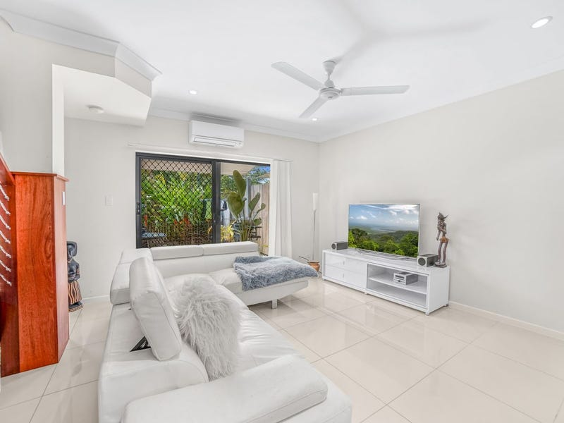 27/21-29 Giffin Road, White Rock, Qld 4868