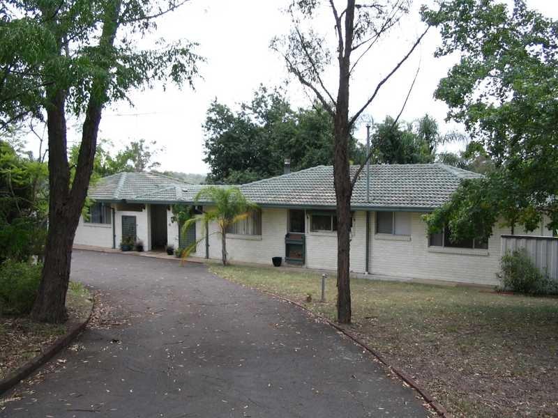 99 Porters Rd, Kenthurst, NSW 2156
