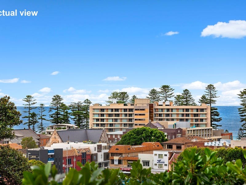 3/8 Tower Street, Manly, NSW 2095