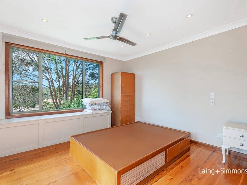 20 Excelsior Road, Mount Colah, NSW 2079