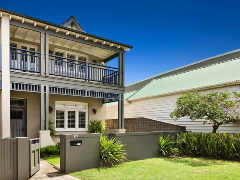 16 Winchester Road, Clovelly, NSW 2031
