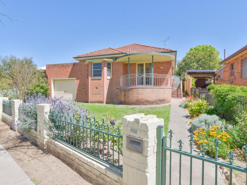 103 Goonoo Goonoo Road, Tamworth, NSW 2340