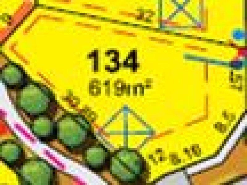 9 (Lot 134) Pira Avenue, Karlkurla, WA 6430