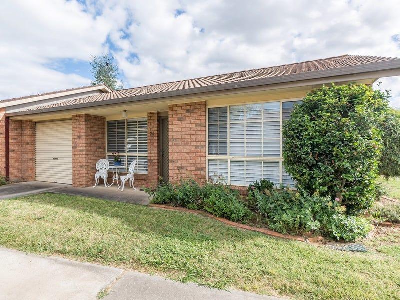 24/67 Kenna Street, Orange, NSW 2800