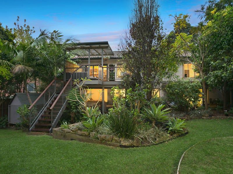 31A Karoola Street, Narraweena, NSW 2099