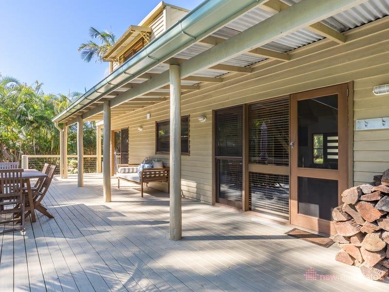 11 Shearer Dr, Woolgoolga, NSW 2456