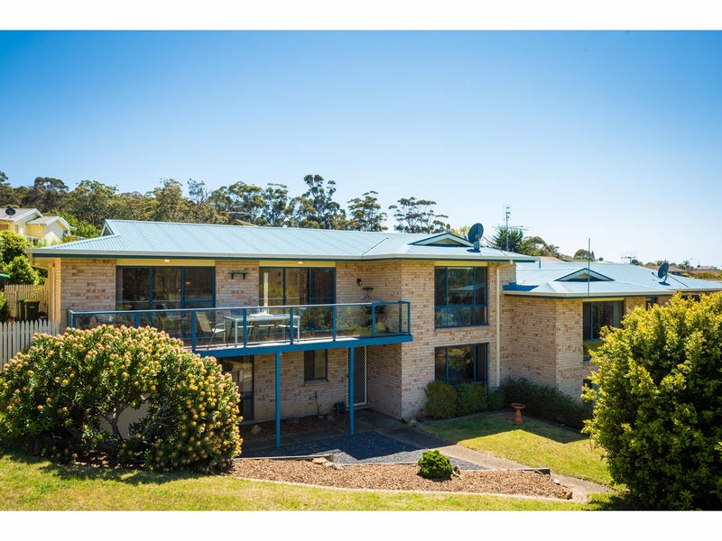 56 Pacific Way, Tura Beach, NSW 2548