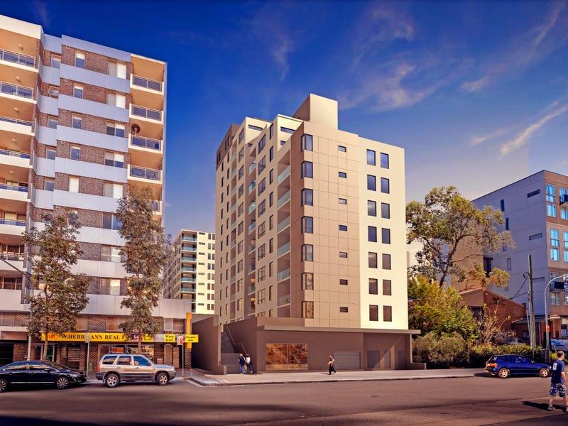 34A John Street, Mascot, NSW 2020
