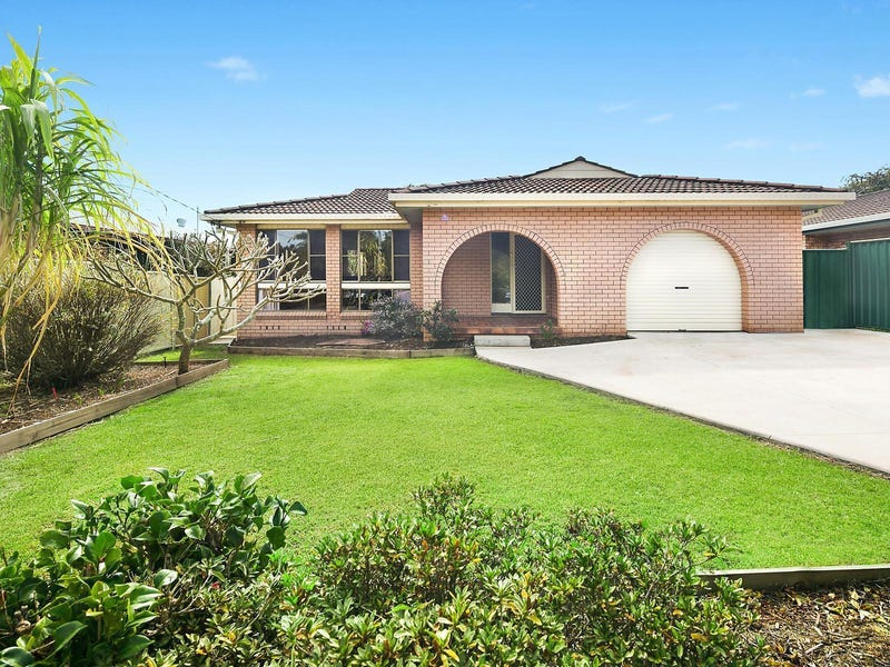 83 Diamond Head Drive, Sandy Beach, NSW 2456