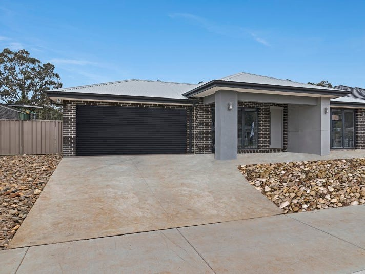12 Weeks Road, Ascot, Vic 3551