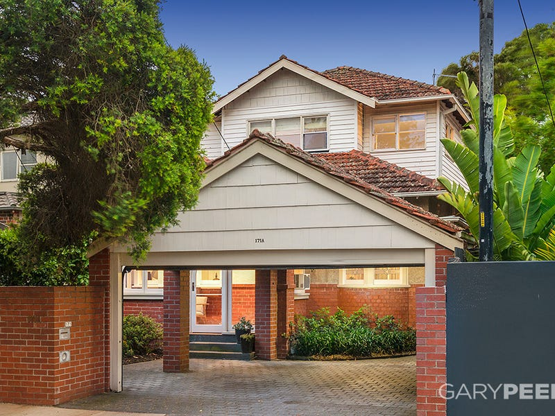 171A Sycamore Street, Caulfield South, Vic 3162