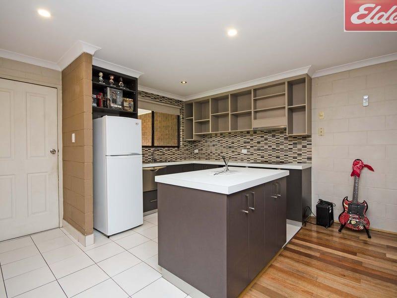 6/235 Alexandra Street, Albury, NSW 2640
