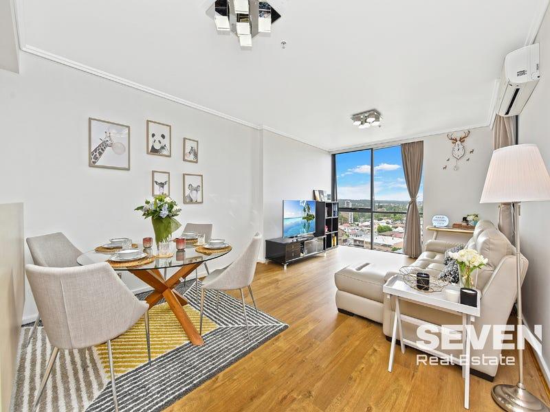1003A/8 Cowper Street, Parramatta, NSW 2150