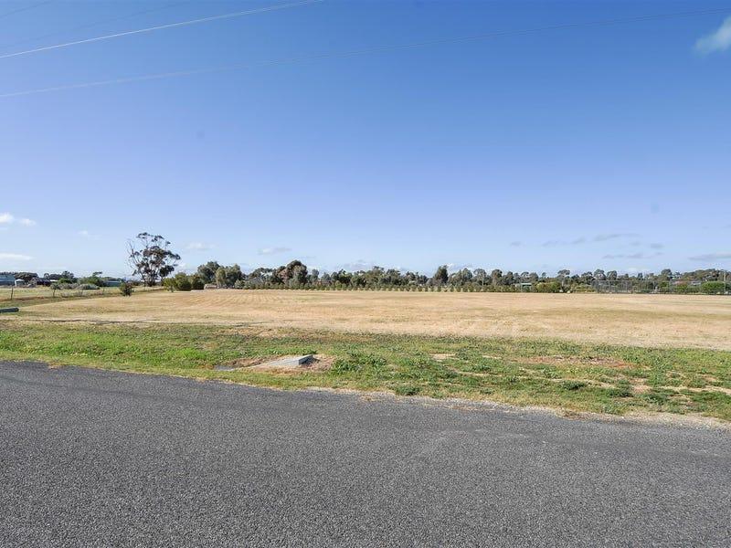 16 Holes Road, Haven, Vic 3401