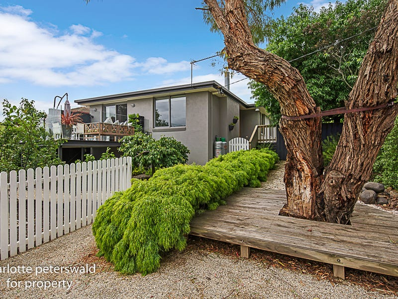 5 Parramore Street, Richmond, Tas 7025