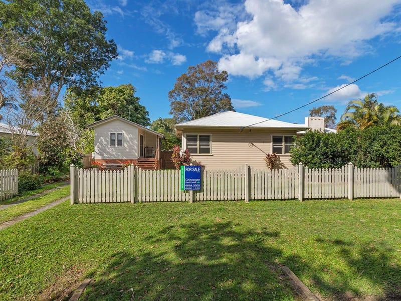 8-10 Stuart Street, Mullumbimby, NSW 2482