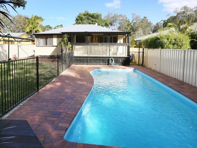 14 Redbox Crescent, Sandy Beach, NSW 2456