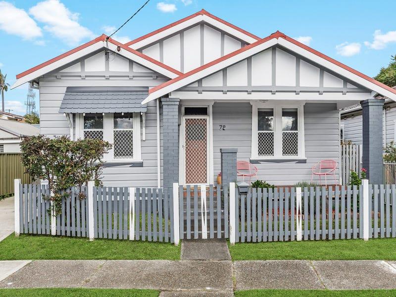 78 Denney Street, Broadmeadow, NSW 2292