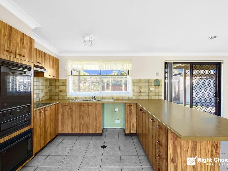 83 Tongarra Road, Albion Park Rail, NSW 2527