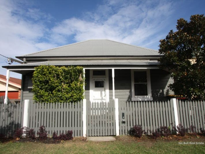 19 Tighes Terrace, Tighes Hill, NSW 2297