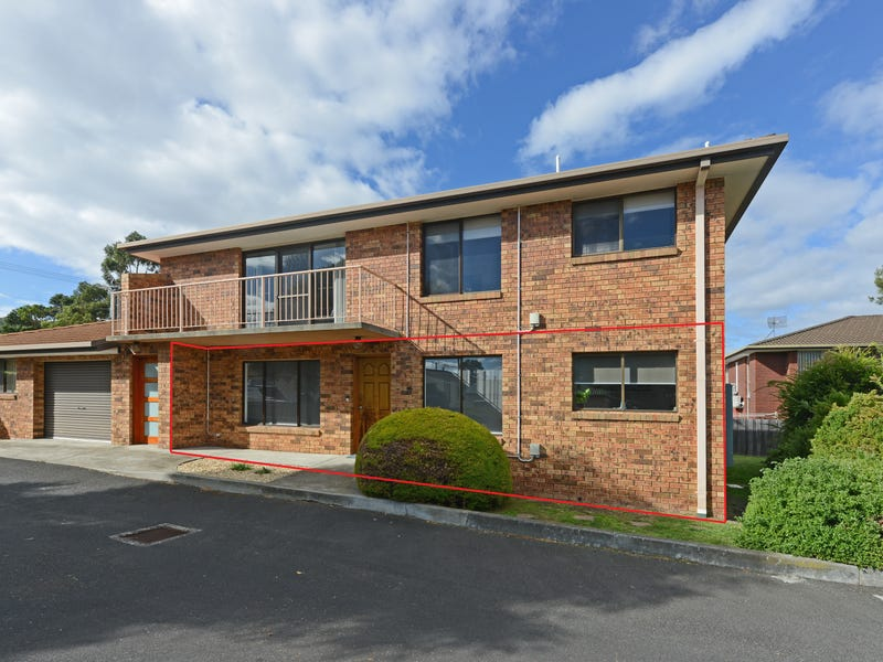 2/31 South Street, Bellerive, Tas 7018