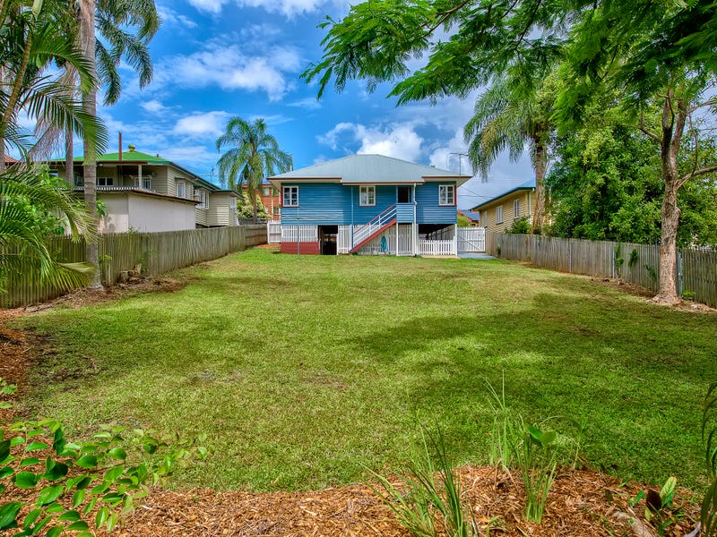 21 Deloraine Street, Wavell Heights, Qld 4012