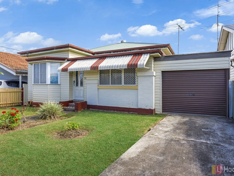 92 Broughton Street, West Kempsey, NSW 2440