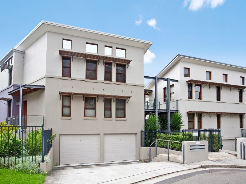 20/13 Spalding Crescent, Hurstville Grove, NSW 2220