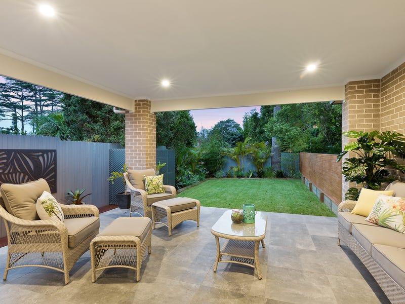 194a Woodland Street, Balgowlah, NSW 2093