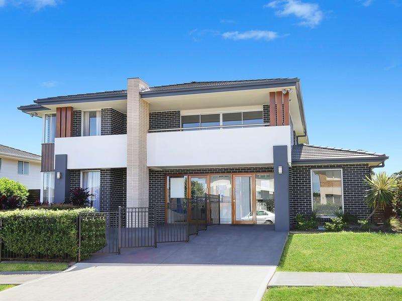 19 Clement Road, Edmondson Park, NSW 2174