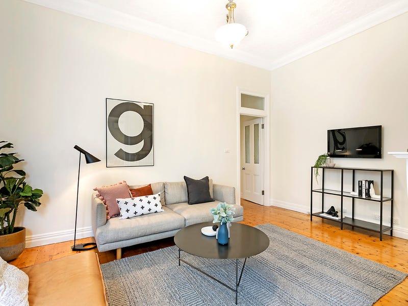 3 Callan Street, Rozelle, NSW 2039