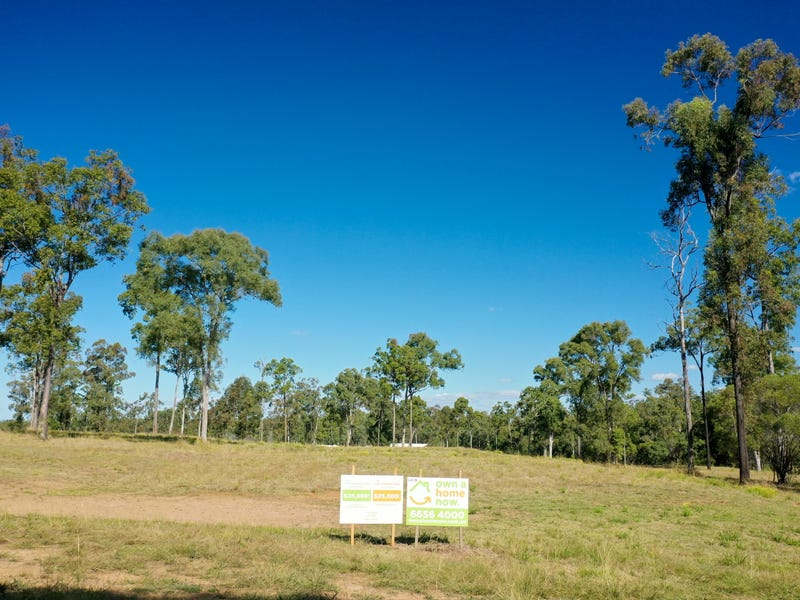 Lot 28, Mountainview Curcuit, Mountain View, NSW 2460
