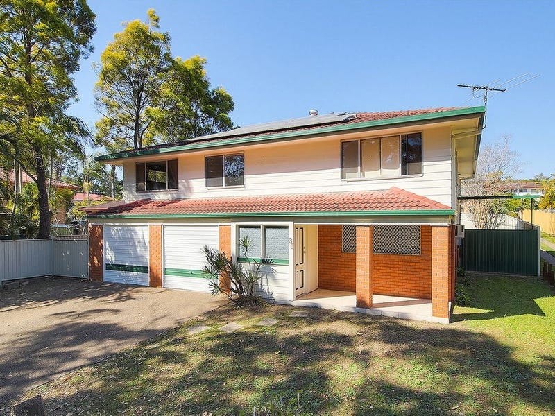 30 Leven Street, Coopers Plains, Qld 4108