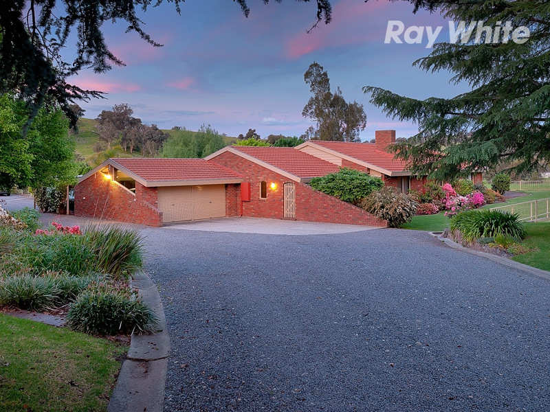 680 Huon Creek Road, Wodonga, Vic 3690