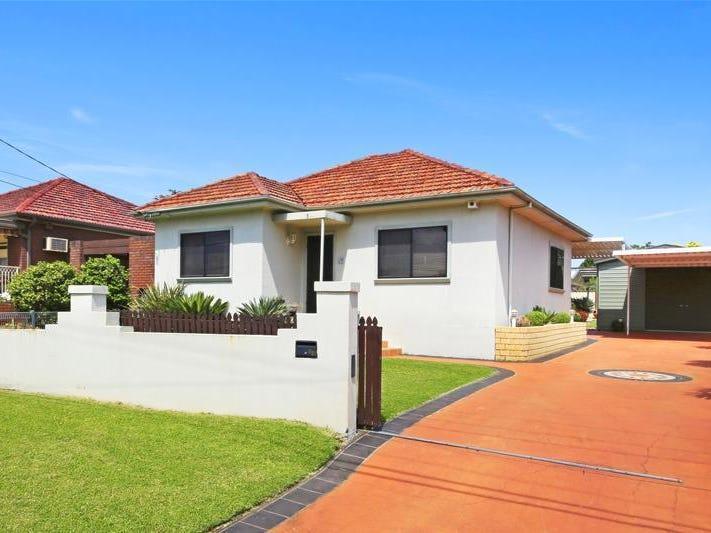 66 Denison Street, Villawood, NSW 2163