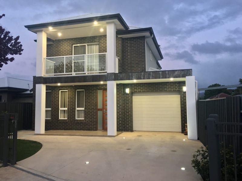 15 Naretha Street, Holden Hill