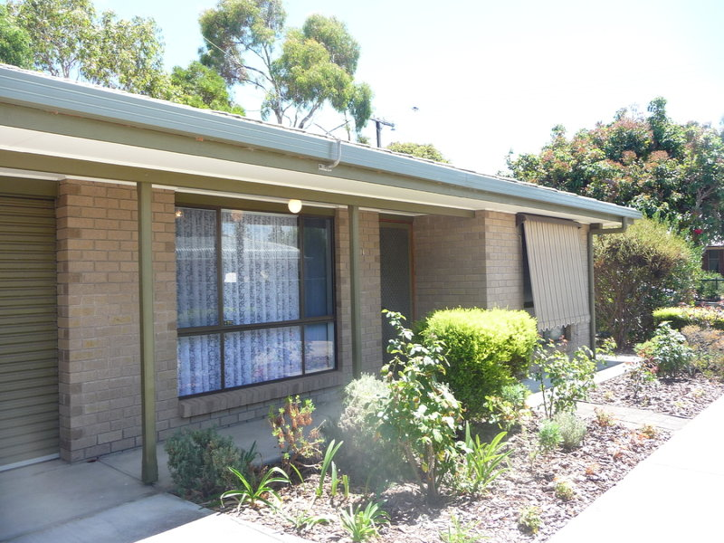 1/11 Cornhill Road, Victor Harbor, SA 5211