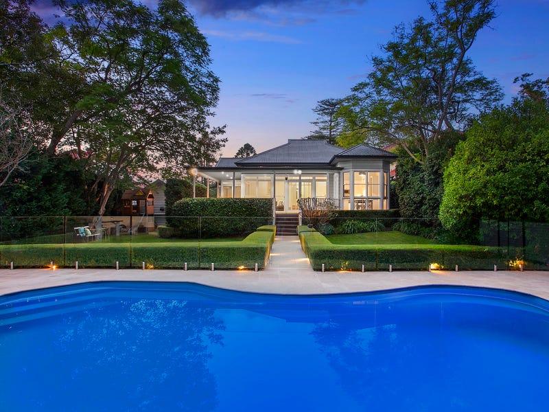 65 Cheltenham Road, Cheltenham, NSW 2119