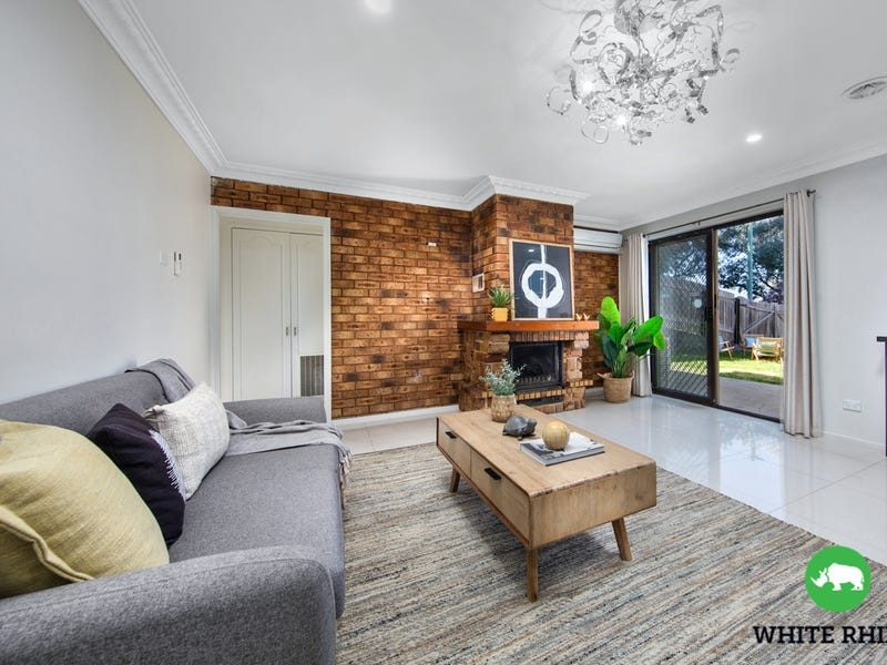 12  Camellia Place, Queanbeyan, NSW 2620