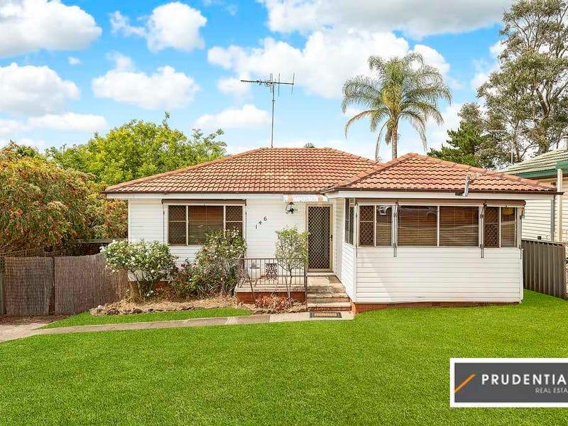 146 Macquarie Avenue, Campbelltown, NSW 2560