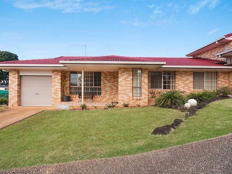 1/4 Waratah Way, Goonellabah, NSW 2480