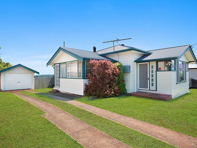 491 Ballina Road, Goonellabah, NSW 2480