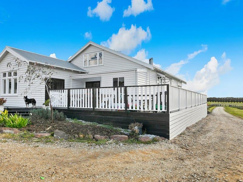 1951 Cape Otway Road, Wurdiboluc, Vic 3241