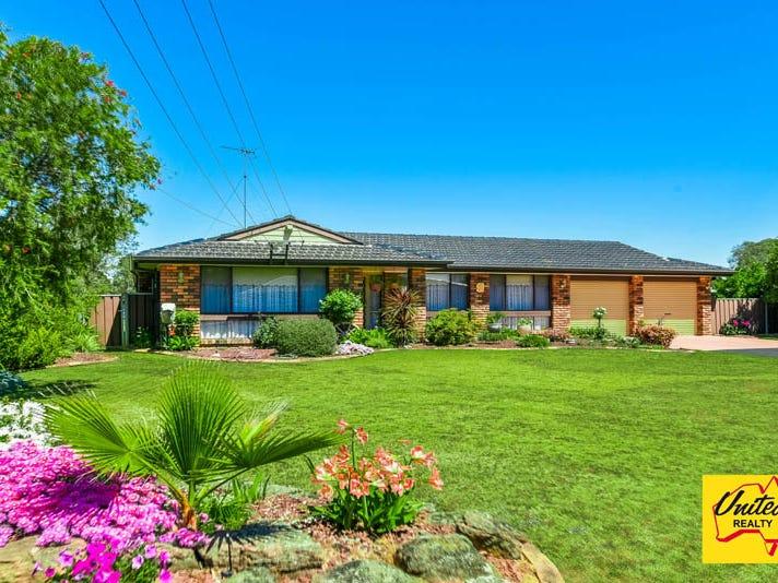 50 Overett Avenue, Kemps Creek, NSW 2178