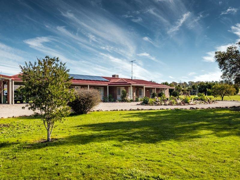751 Lake Mokoan Road Chesney Vale, Benalla, Vic 3672