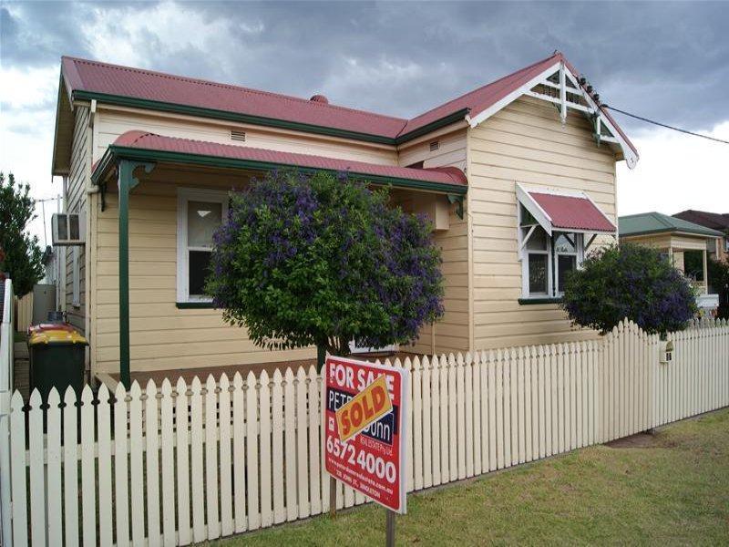 27 Argyle Street, Singleton, NSW 2330