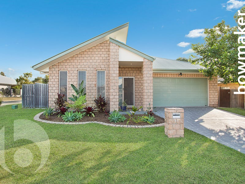 24 Hare Street, North Lakes, Qld 4509