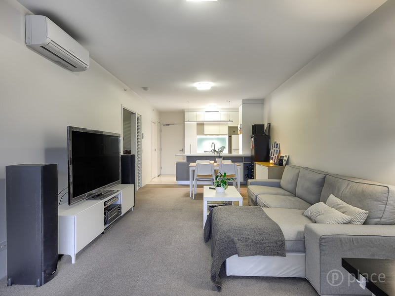 30908/40 Duncan Street, West End, Qld 4101