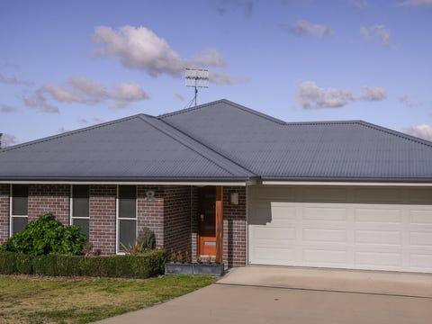 8 Fitzroy Street, Uralla, NSW 2358
