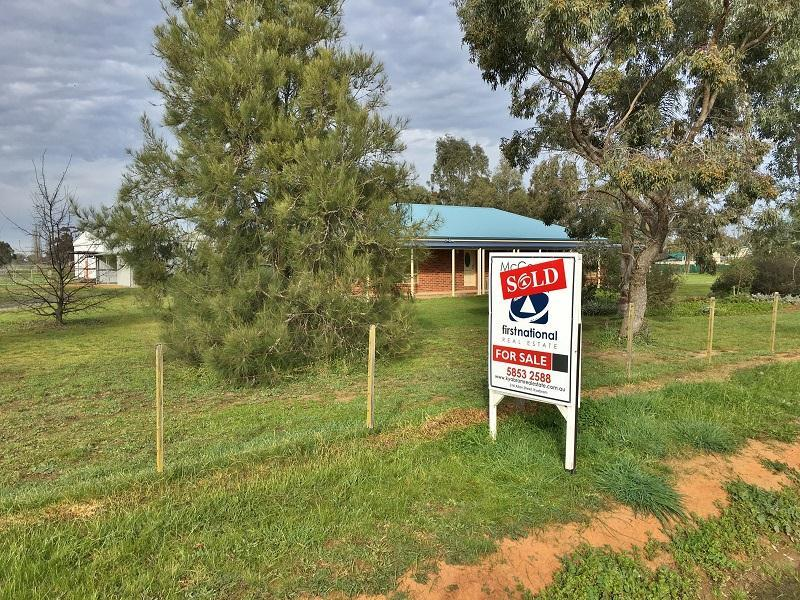 63  Everard Road, Kyabram, Vic 3620